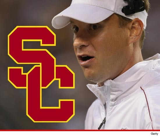 0930-usc-lane-kiffin