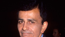Casey Kasem Is Dying -- A Few Months to Live