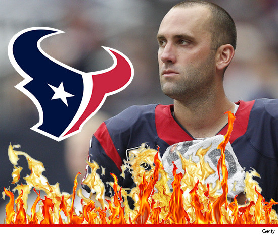 1001-matt-schaub-texans-getty