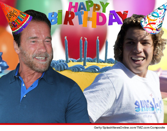 1001_arnold_and_son_brthday_composite