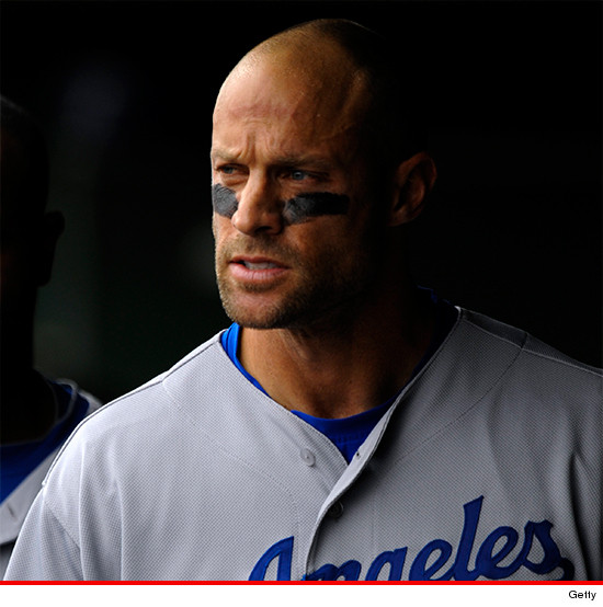 1002-gabe-kapler-getty