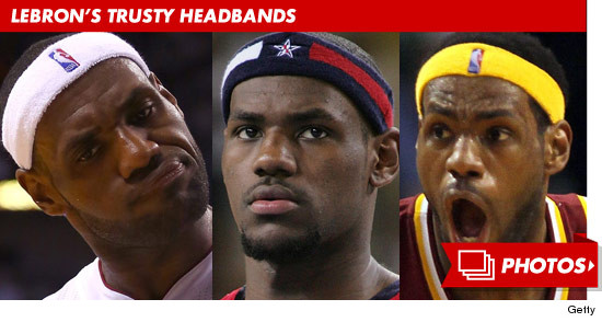 1002_lebron_james_headbands_footer