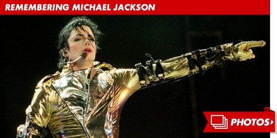 1002_michael_jackson_remembering_footer
