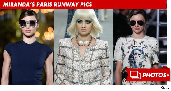 1002_miranda_kerr_paris_fashion_week_runway_footer