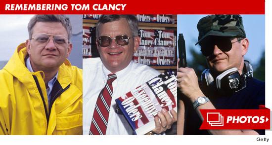 1002_tom_clancy_remembering_footer_v2
