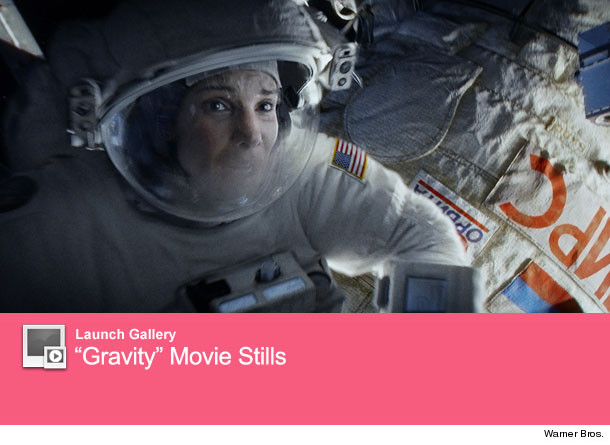 1003_gravity_launch