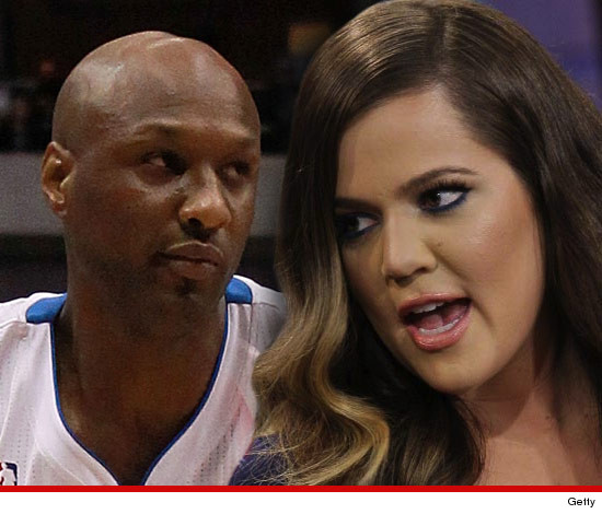 1003-lamar-khloe-face-off-getty