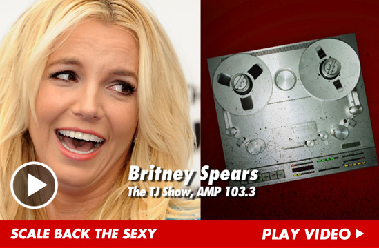 100313_britney_spears_audio_launch