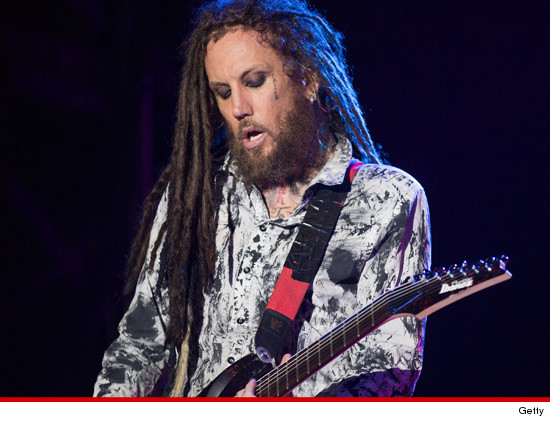 1004_brian_welch_getty