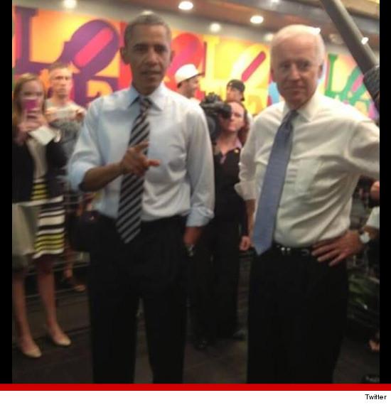 1004_obama_biden_twitter