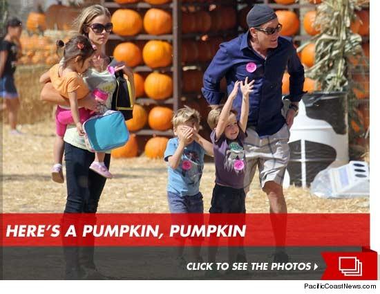 1004_pumpkin_launch
