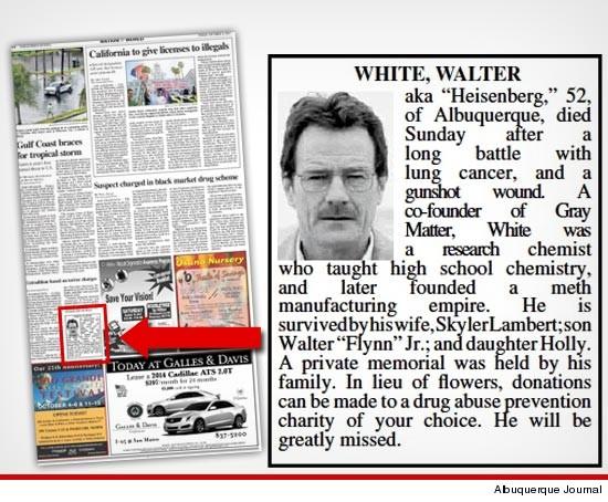 1004-walter-white-5.jpg