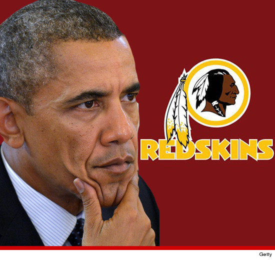 1005_obama_redskins_getty