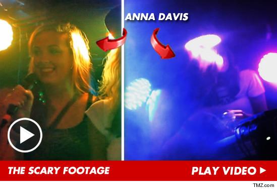 100513_anna_davis_launch_v3