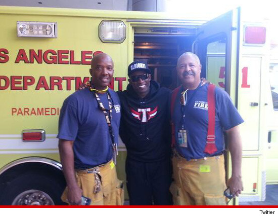 1006_deion_sanders_fire_department_twitter
