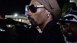 Snoop Lion -- Dissin' Lane Kiffin'