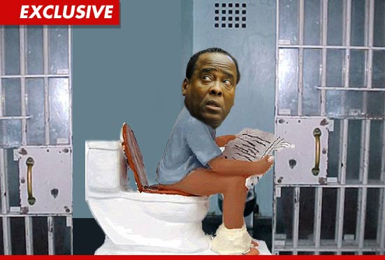 0319-conrad-murray-tmz-compsosite-ex