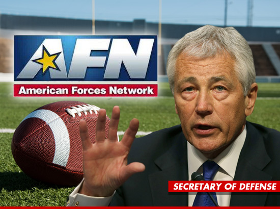 1007_Chuck-Hagel_football_tmz_composite