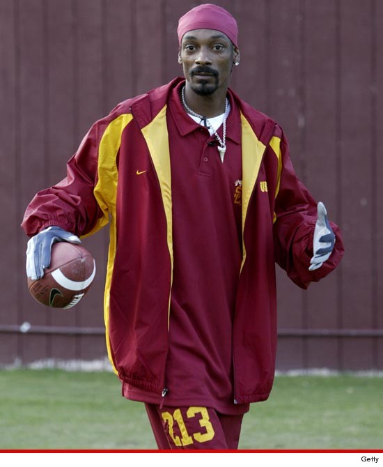 1007-snoop-dogg-usc-getty