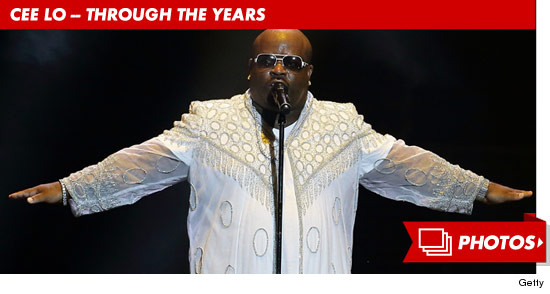 1008_cee_lo_through_the_years_footer
