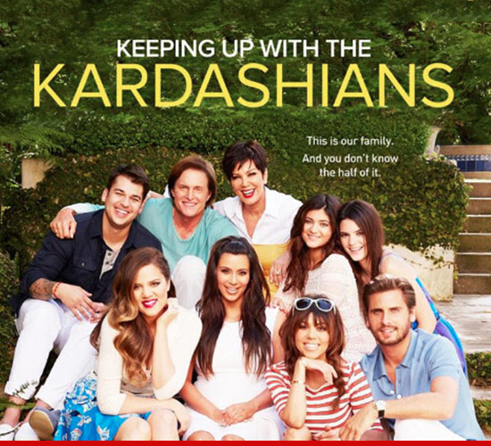 1008-keeping-up-with-the-kardashians