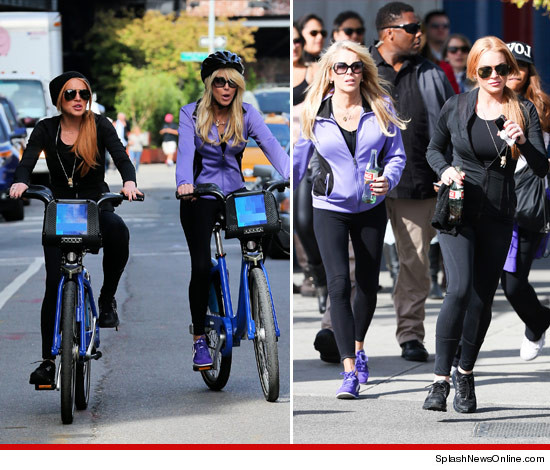 1008-lindsay-mom-lohan-splash-biking-running