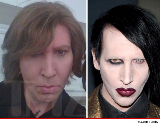 1008-maralyn-manson-tmz-getty