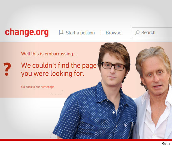 1008-michael-douglas-cameron-getty-change
