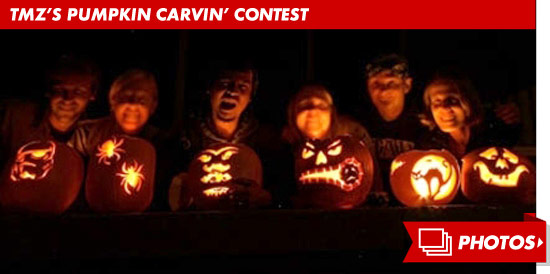 1008_pumpkin_carving_contest_footer