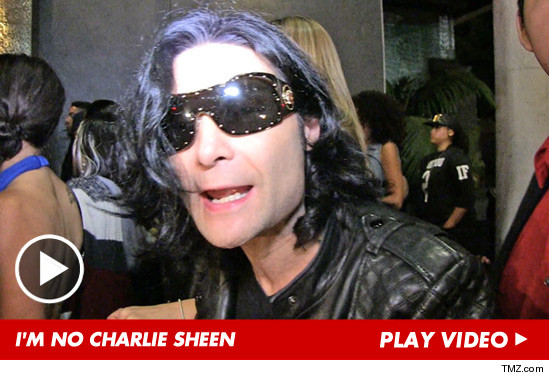 100813_corey_feldman_launch_v2