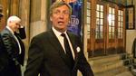 Nigel Lythgoe -- RIPS RYAN SEACREST'S SHOW ... 'Million Second Quiz' Was TERRIBLE!!!