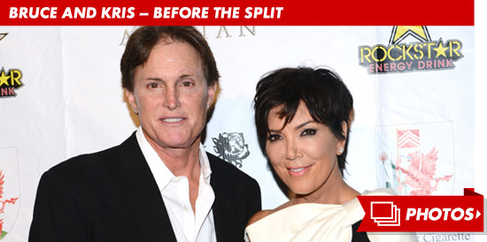 1008_bruce_kris_jenner_split_photos_footer_v2