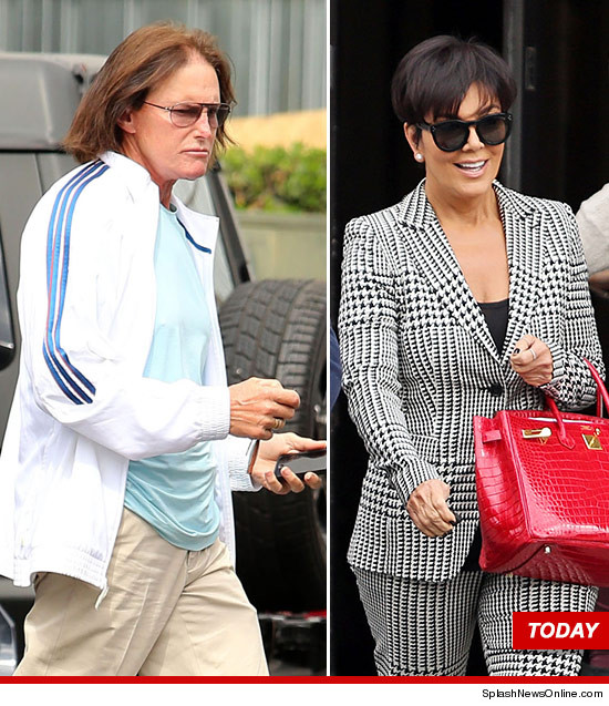 1009-bruce-kris-jenner-splash-today