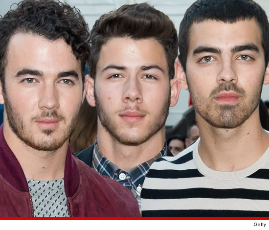 1009-jonas-brothers-getty