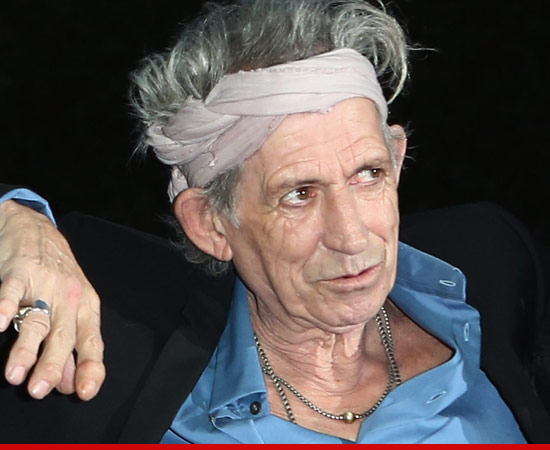 1009-keith-richards-getty