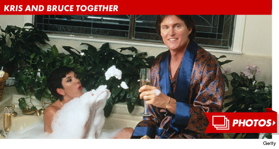 1009_kris_bruce_jenner_together_photos_footer