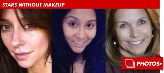 1009_makeup_footer