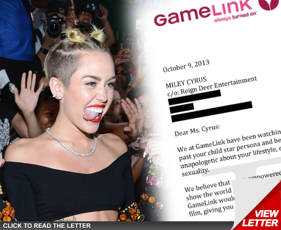 1009-miley-cyrus-game-link-letter