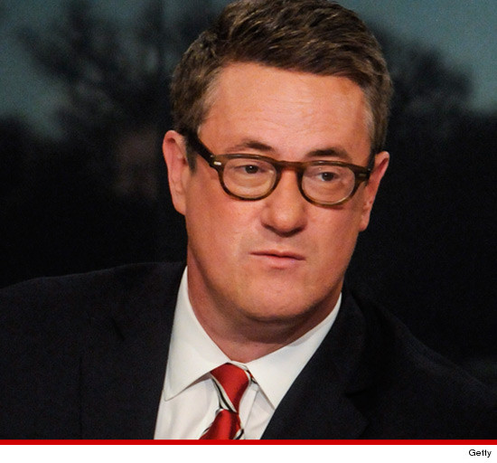 1009_joe_scarborough_getty