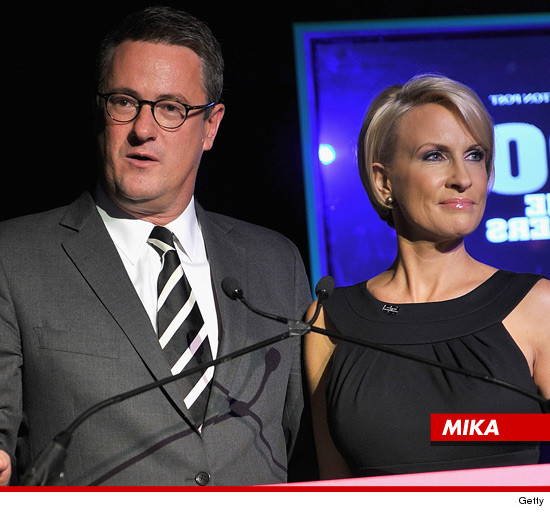 1009_Mika-Brzezinski_joe_scarborough_getty2