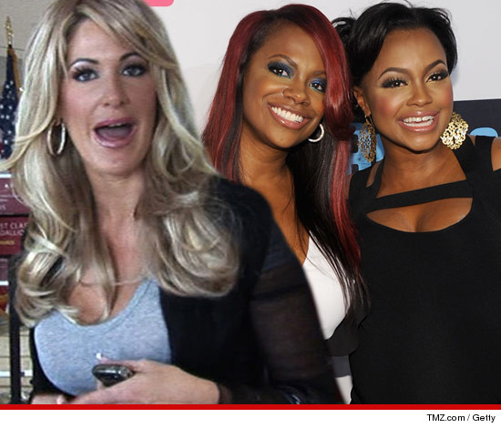 1011-kim-zolciak-kandi-burruss-Phaedra-Parks-getty