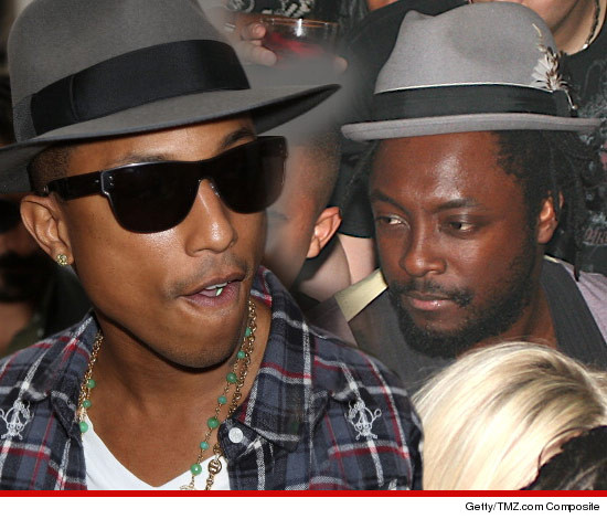 1011-pharrell-will-i-am