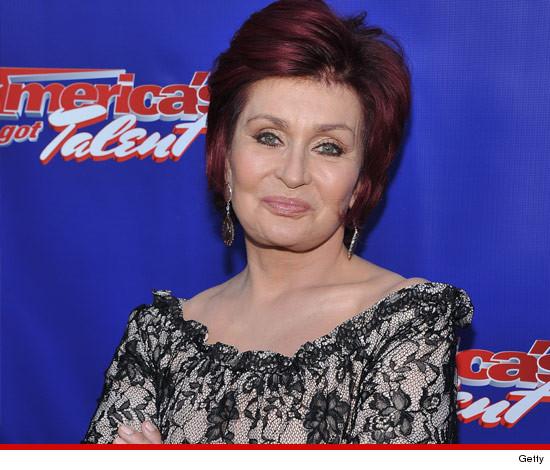 1011-sharon-osbourne-getty-agt