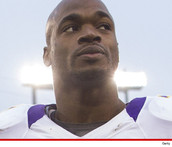 1012-getty-adrian-peterson