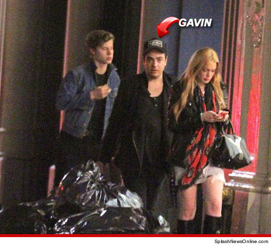 1012-gavin-lindsay-lohan-splash-nyc-lure
