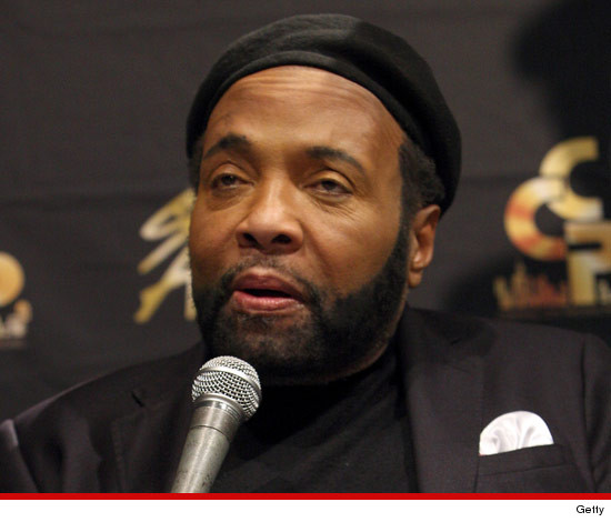 1014-andrae-crouch-getty