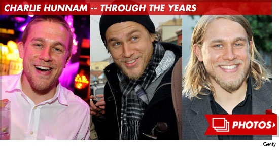 1014_CHARLIE_HUNNAM_THROUGH_FOOTER