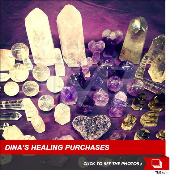 1014-dina-eastwood-crystals-tmz