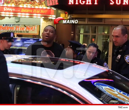 1014-maino-arrested-tmz