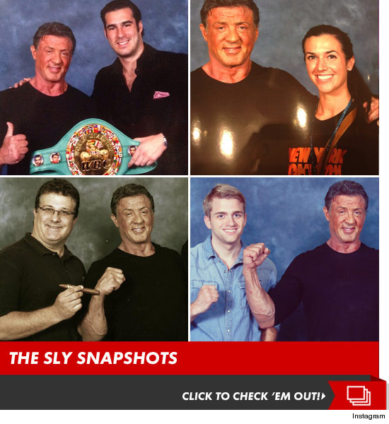 1014_sylvester_stallone_new_york_comic_con_launch